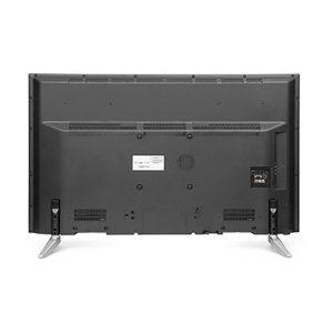 تلويزيون Smart Full HD ايکس ويژن مدل 49XL615 سايز 49 اينچ