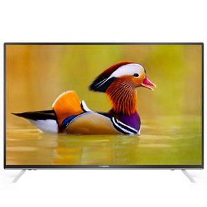 تلویزیون Full HD TV ایکس ویژن مدل 43XT510