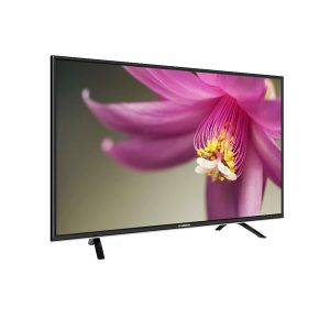 تلویزیون Full HD TV ایکس ویژن مدل 49 XK550 (1)