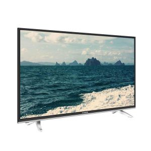 تلویزیون Full HD TV ایکس ویژن مدل 49 XL610
