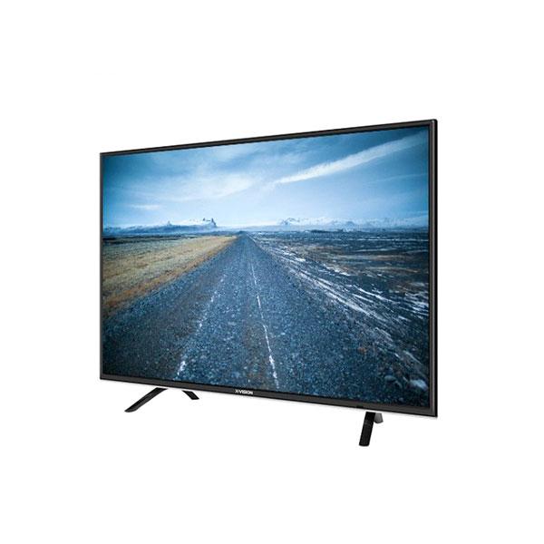 تلویزیون LED TV ایکس ویژن مدل 32XK550