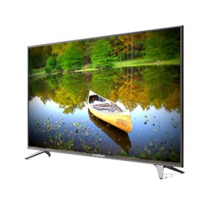 تلویزیون Smart Full HD TV ایکس ویژن مدل 43XT515