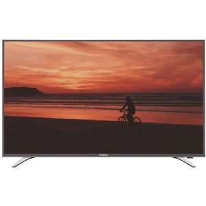 تلویزیون Smart Full HD TV ایکس ویژن مدل 49XT515