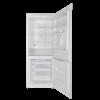 خرید یخچال فیریزر های ایکس ویژن با قیمتی مناسب (2)
