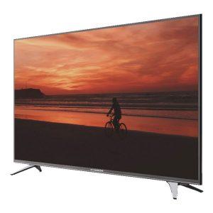 تلویزیون ایکس ویژن 43 اینچی