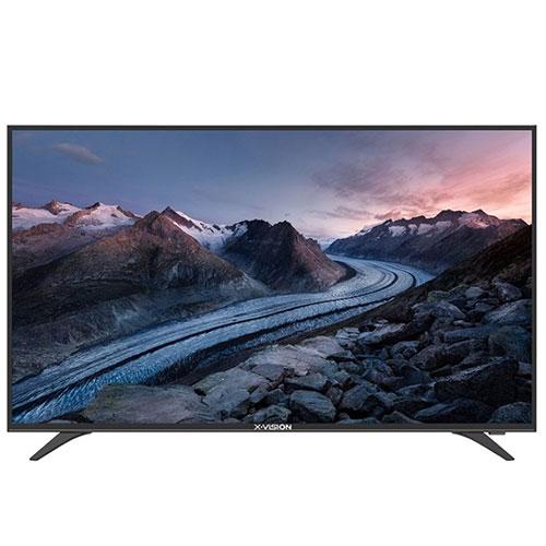 تلویزیون-ایکس-ویژن