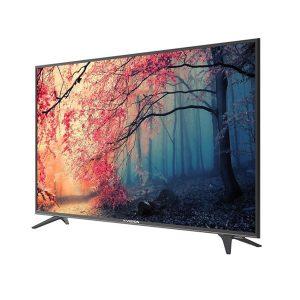 قیمت-تلویزیون-ایکس-ویژن
