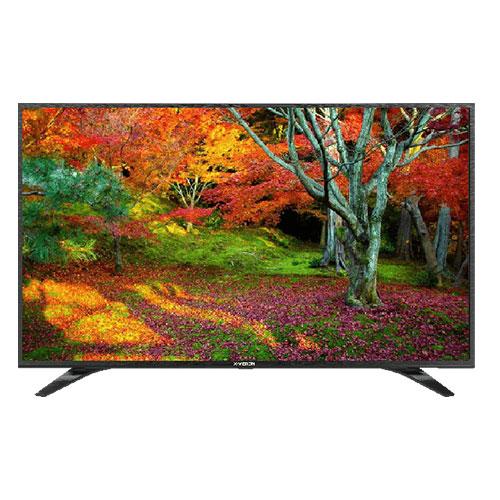 ایکس-ویژن-تلویزیون-مدل-49XT530