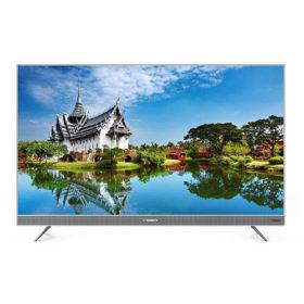 تلویزیون-ال-ای-دی-هوشمند-ایکس-ویژن-مدل-49XTU725-سایز-49-اینچ-280x280