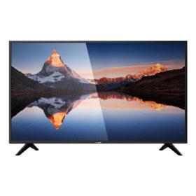 تلویزیون ایکس ویژن مدل 32XK570 سایز 32 اینچ