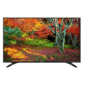 تلویزیون LED هوشمند ایکس ویژن مدل 55XT530 سایز 55 اینچی